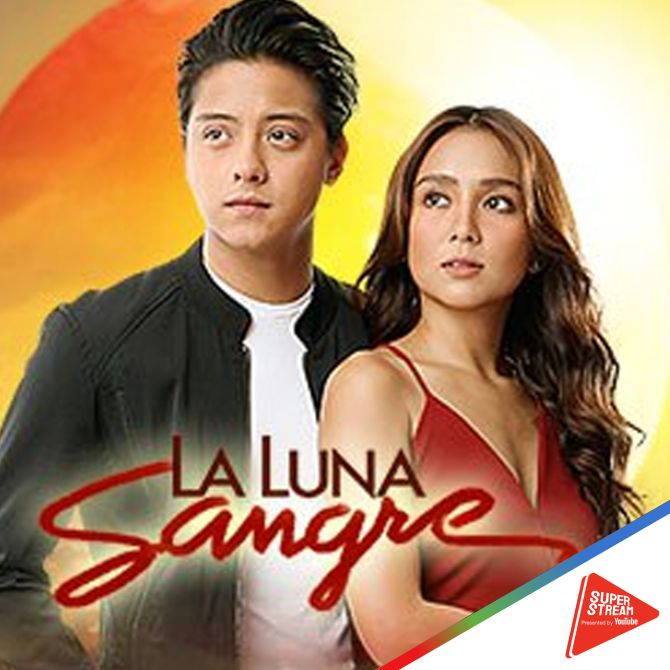 Kapamilya viewers in for awesome binge worthy treat in YouTube Super Stream 5