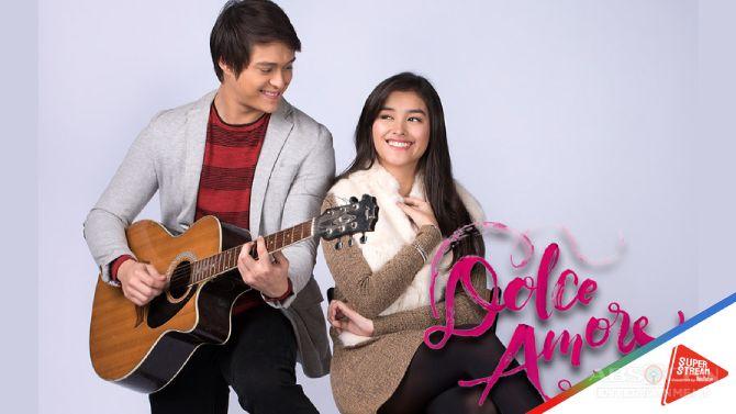 Kapamilya viewers in for awesome binge worthy treat in YouTube Super Stream 6
