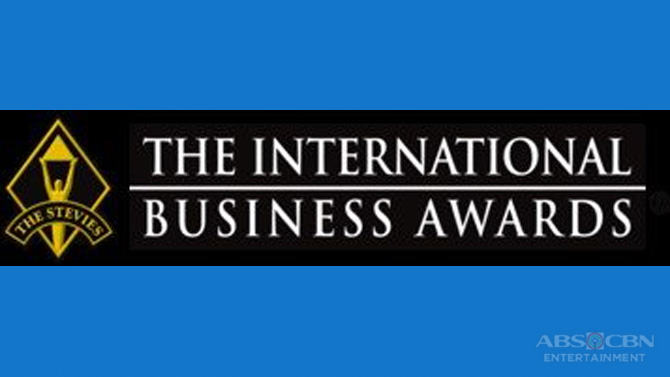 ABS CBN s COVID 19 response wins a Stevie at the 2020 International Business Awards 3