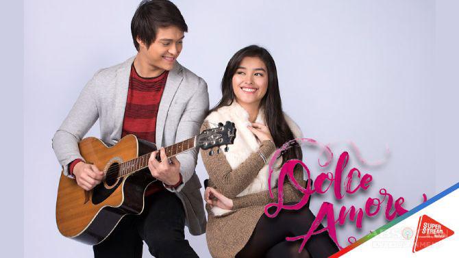 Kapamilya romantic dramas bring you ultimate kilig feels on YouTube Super Stream 1