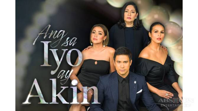 Even without a franchise ABS CBN is making waves entertaining Filipinos with new shows on cable TV and online  2