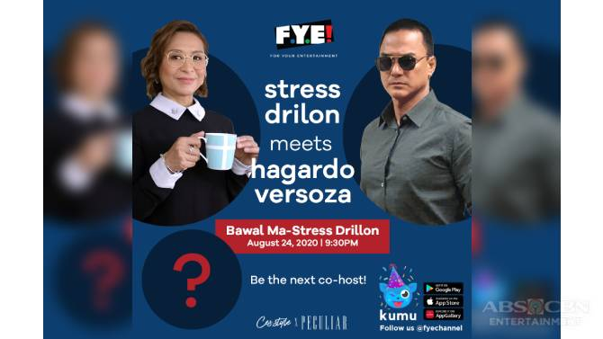 Even without a franchise ABS CBN is making waves entertaining Filipinos with new shows on cable TV and online  3