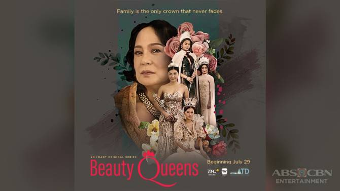 Even without a franchise ABS CBN is making waves entertaining Filipinos with new shows on cable TV and online  6