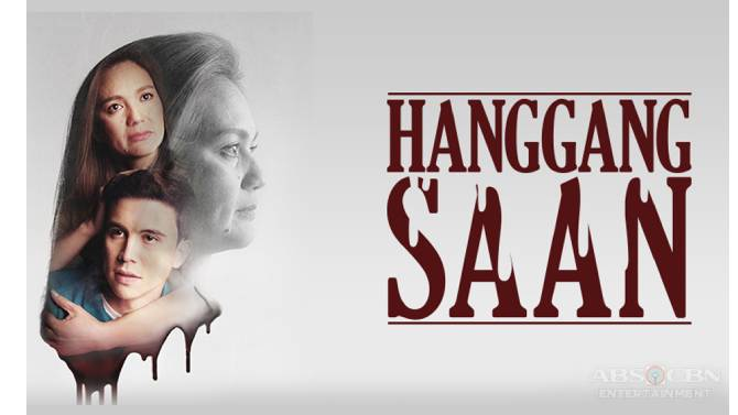 7 crime drama series that riveted touched the hearts of Kapamilya viewers through the years 2
