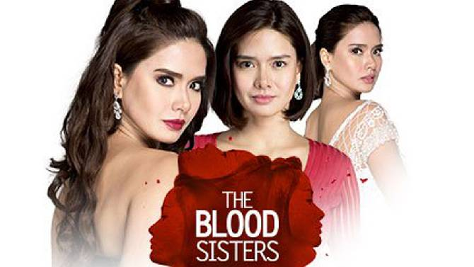 7 crime drama series that riveted touched the hearts of Kapamilya viewers through the years 4