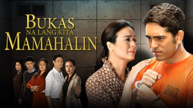 7 crime drama series that riveted touched the hearts of Kapamilya viewers through the years 6
