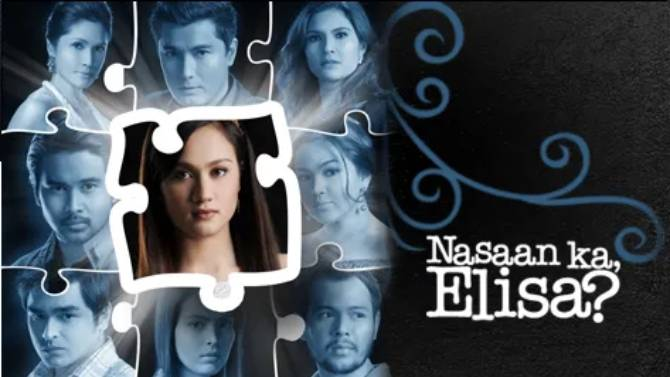 7 crime drama series that riveted touched the hearts of Kapamilya viewers through the years 7