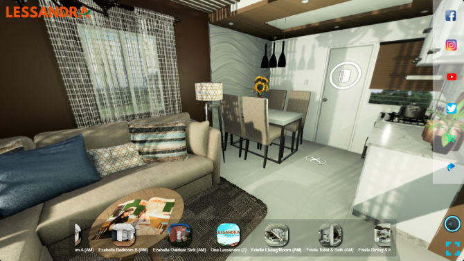Lessandra Homebuying Convenience in the New Normal 2