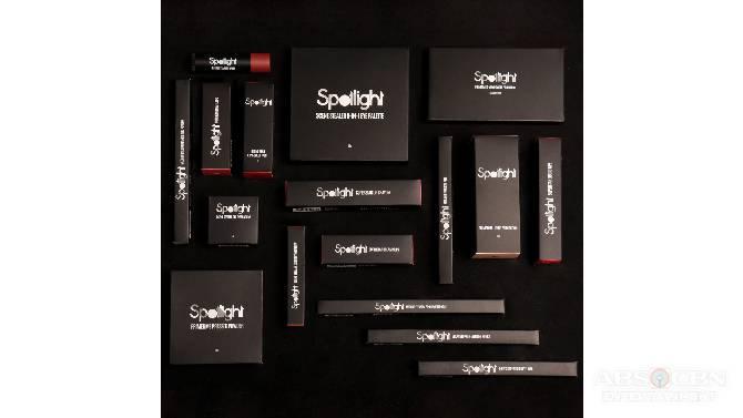Spotlight Cosmetics empowers Filipinas to transform their looksSpotlight Cosmetics empowers Filipinas to transform their looks 1