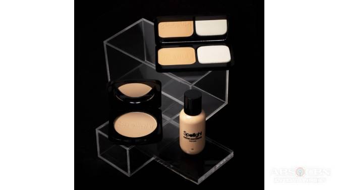 Spotlight Cosmetics empowers Filipinas to transform their looksSpotlight Cosmetics empowers Filipinas to transform their looks 2
