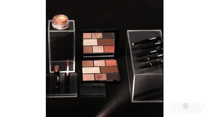 Spotlight Cosmetics empowers Filipinas to transform their looksSpotlight Cosmetics empowers Filipinas to transform their looks 4