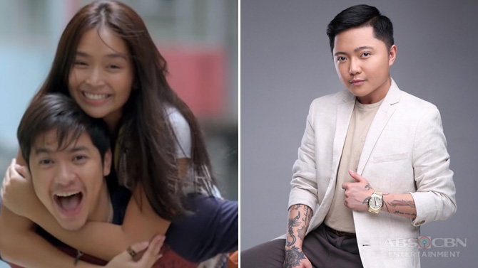ABS CBN leads PH winners at the Asian Academy Creative Awards 2020 4