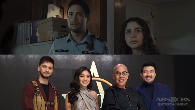 ABS CBN leads PH winners at the Asian Academy Creative Awards 2020 3