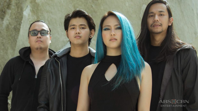 MYX mounts fundraising show with OPM artist to aid typhoon victims 2