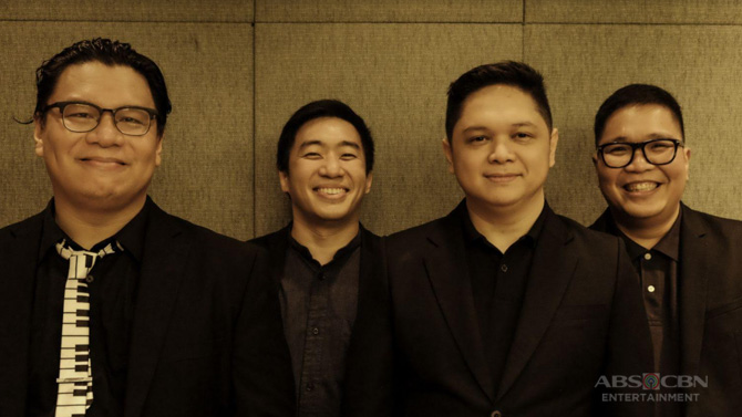MYX mounts fundraising show with OPM artist to aid typhoon victims 4