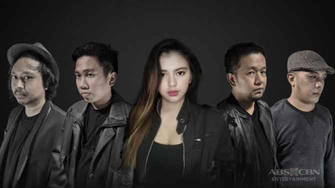 MYX mounts fundraising show with OPM artist to aid typhoon victims 7