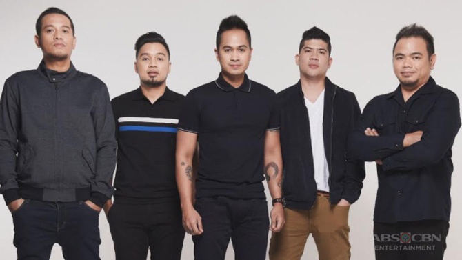 MYX mounts fundraising show with OPM artist to aid typhoon victims 1