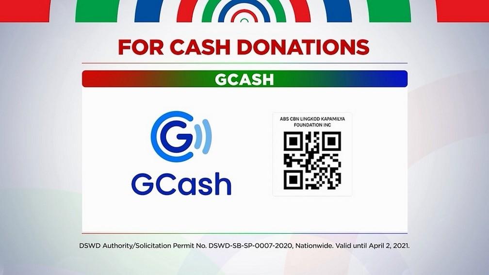 ABS CBN Sagip Kapamilya calls for solidarity launches Tulong Tulong sa Pag ahon campaign for typhoon victims 2