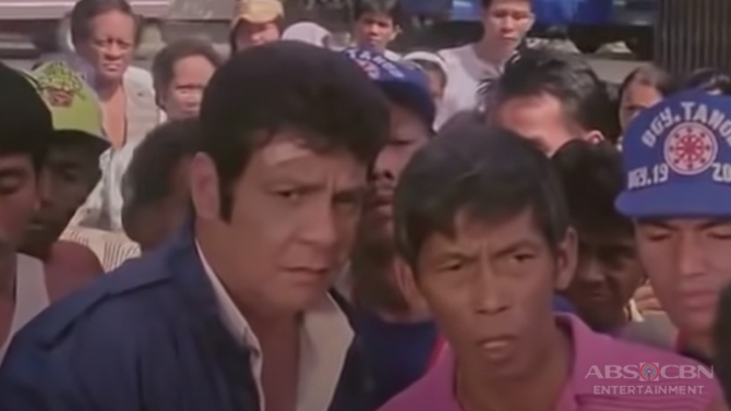 5 Lessons We Learned from FPJ s Movies 1
