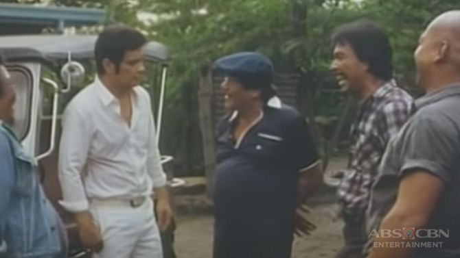 5 Lessons We Learned from FPJ s Movies 2