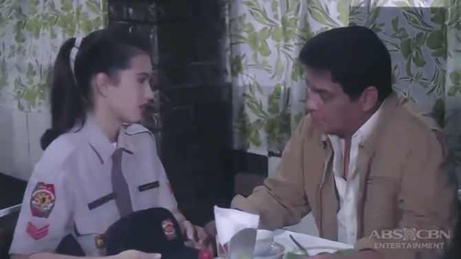 5 Lessons We Learned from FPJ s Movies 5
