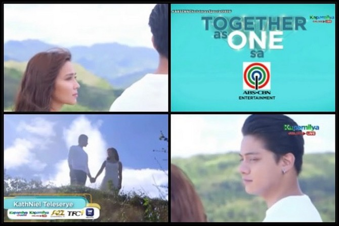 ABS CBN unveils 2021 offerings in trending ABS CBN Christmas Special 5