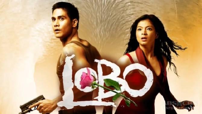 Pilot episodes Watch how the intense battles between wolves and vampires began in Lobo Imortal and La Luna Sangre  1