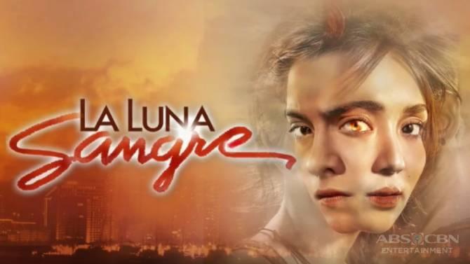 Pilot episodes Watch how the intense battles between wolves and vampires began in Lobo Imortal and La Luna Sangre  3