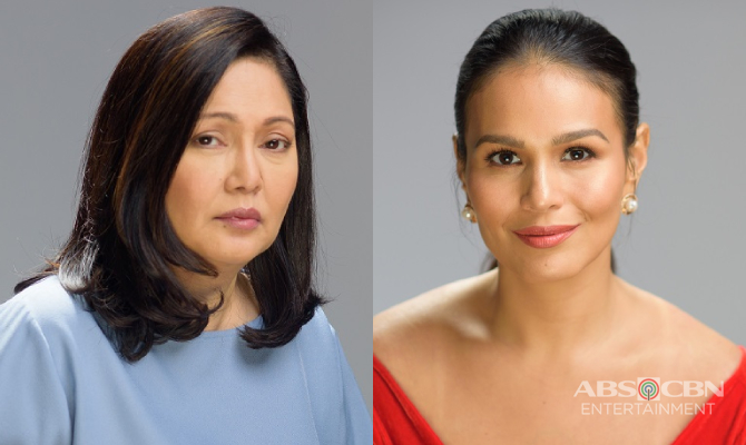 ABS CBN receives highest honors for TV in the 5th GEMS Awards 2
