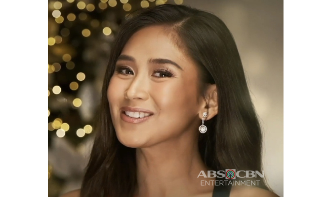 ABS CBN receives highest honors for TV in the 5th GEMS Awards 3