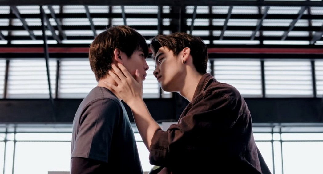 5 Moments Every Shipper Wants To See From Their OTP 5
