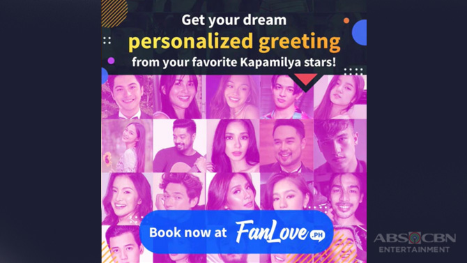 5 simple ways to show your Kapamilya that you care 3
