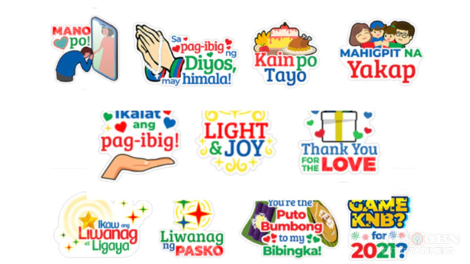 5 simple ways to show your Kapamilya that you care 2