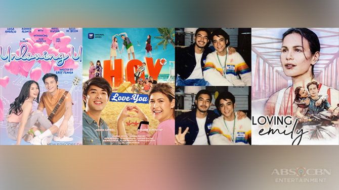 5 simple ways to show your Kapamilya that you care 1