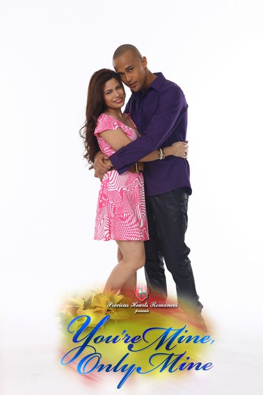 FEB IBIG TREAT ABS CBN to stream full episodes of 4 Precious Hearts Romances Presents stories on YouTube 1