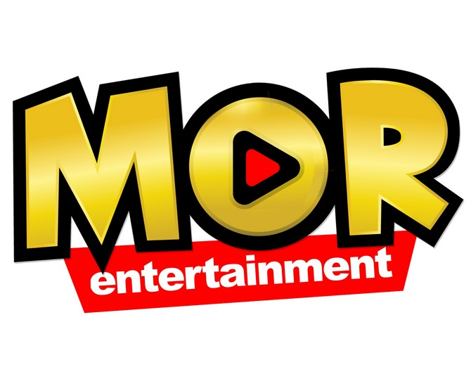 Kapamilya personalities sanib pwersa sa paghahatid ng saya online sa MOR Entertainment 1
