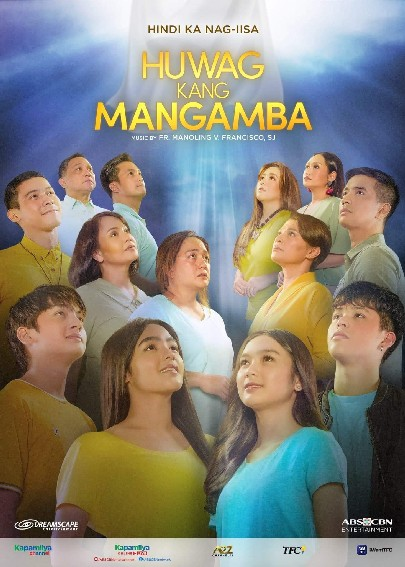 Viewers get new ABS CBN shows with unli replay on Kapamilya Online Live 1