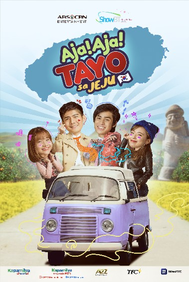 Viewers get new ABS CBN shows with unli replay on Kapamilya Online Live 2