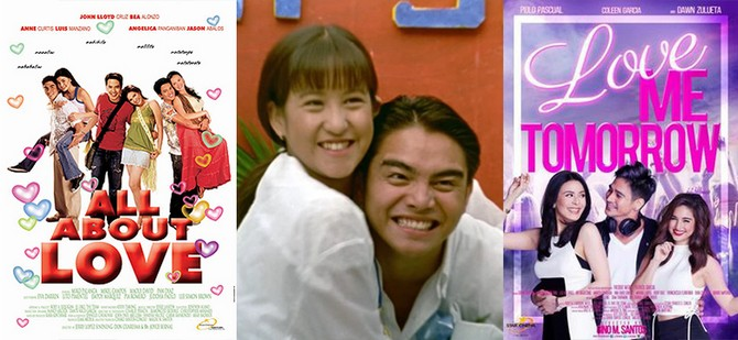 ABS CBN gives free access to movies series on YouTube Super Stream this summer 6