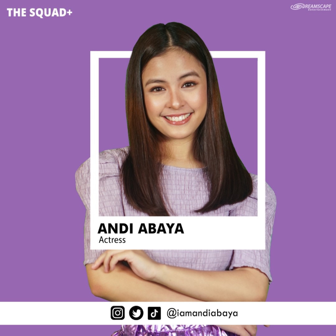 The Squad Plus welcomes PBB Connect s KoDrea and HaiRon 1