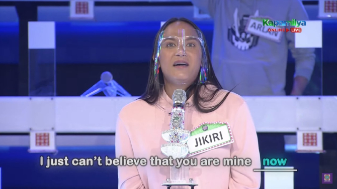 How ABS CBN s Everybody Sing promotes Filipino pride 2