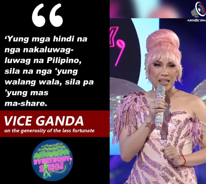 How ABS CBN s Everybody Sing promotes Filipino pride 6
