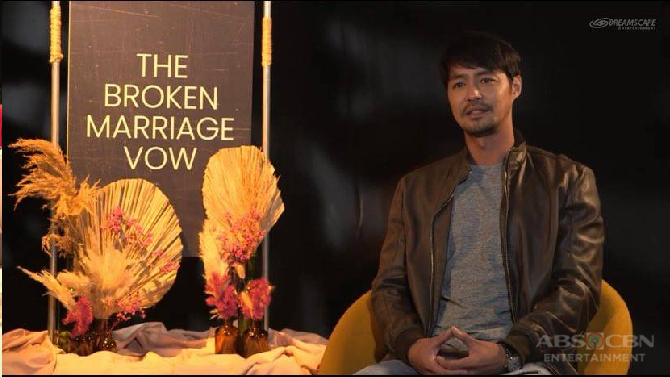 ABS CBN shares sneak peek of Jodi Sue confrontation in The Broken Marriage Vow  6