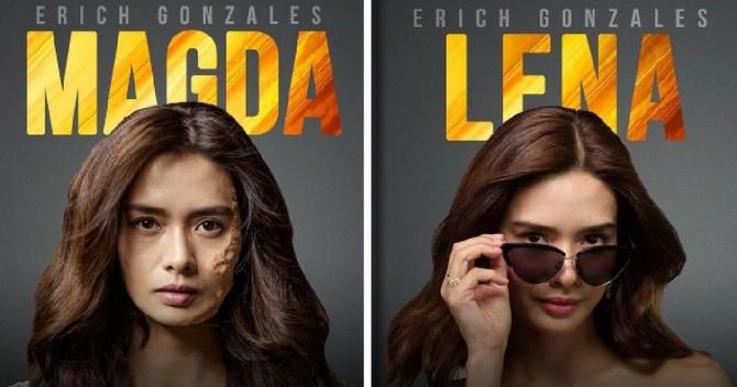 5 compelling reasons why you should not miss La Vida Lena 1