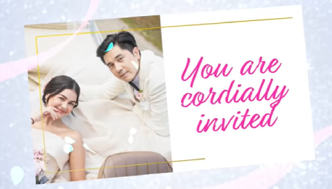 Marry Me Marry You AVP: Get to know more about this much awaited romantic family drama series!
