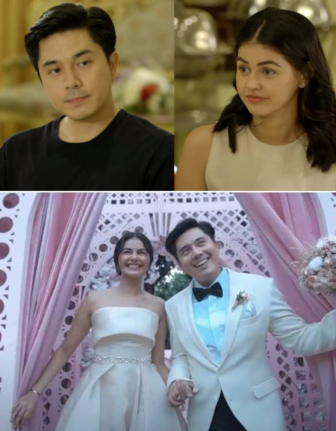 7 things that will make you say Yes to Janine and Paulo s Marry Me Marry You  3