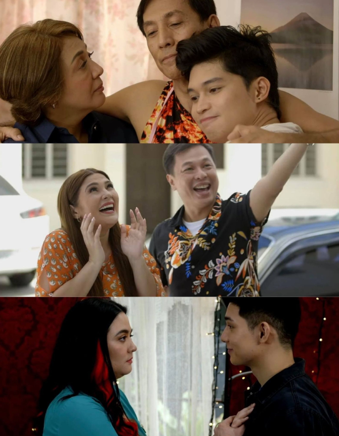 7 things that will make you say Yes to Janine and Paulo s Marry Me Marry You  6