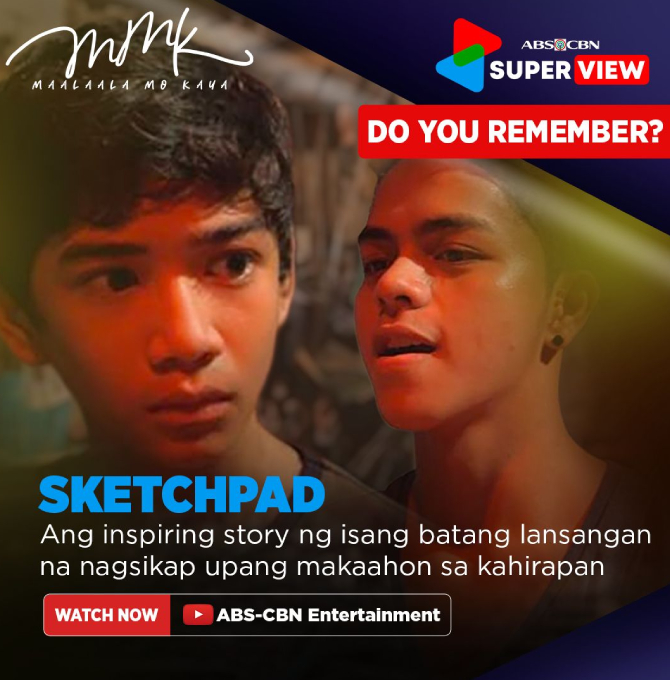 Relive the 9 remarkable MMK stories in ABS CBN Superview this October 1