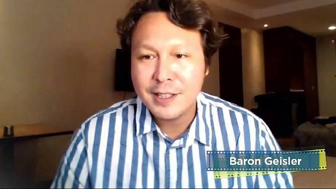 Kapamilya dads talk about fatherhood in Paano Kita Mapasasalamatan anniversary special 3