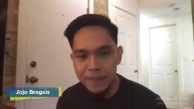 Miss Universe s Pinoy shoe designer shares success story in Paano Kita Mapasasalamatan 2